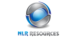 NLR Resources Inc
